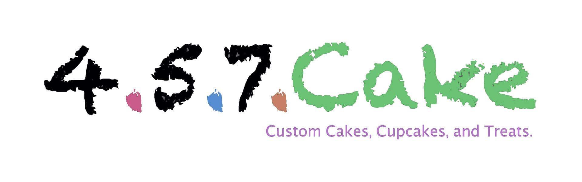 Fargo Cake Decorators